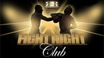 Fight Night Club