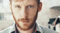 Kevin Devine & the Goddamn Band