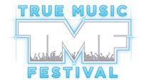 True Music Festival