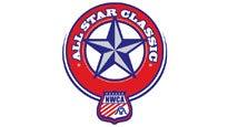 Nwca All Star Classic