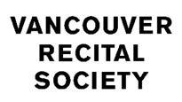 Vancouver Recital Society