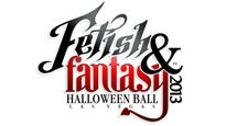 Fetish & Fantasy Halloween