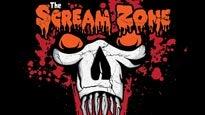 Scream Zone