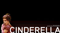 Cinderella (La Cenerentola)
