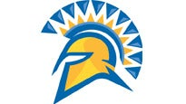 San Jose State Spartans Football