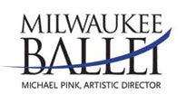 Milwaukee Ballet
