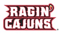 Louisiana Ragin' Cajuns Softball