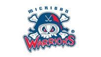 Michigan Warriors