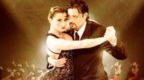 NAC Dance / Danse CNA