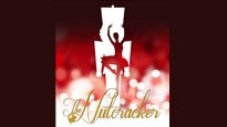 CONCERT BALLET PRESENTS: THE NUTCRACKER