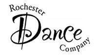 Rochester Dance Company