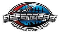 Oklahoma Defenders