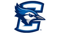 Creighton Bluejays Womens Soccer