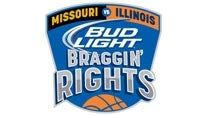 Bragging Rights Basketball