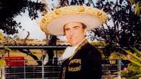 Vicente Fernandez, Jr.