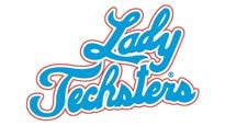 Louisiana Tech Lady Techsters Womens Basketball
