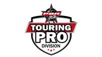 PBR: Touring Pro Division