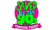 The Bayside Tigers