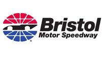 Bristol Motor Speedway Races