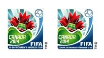 FIFA U-20 Women's World Cup Canada 2014