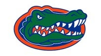 University of Florida Gators Gymnastics