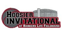 Hoosier Invitational