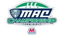 Marathon Mac Championship