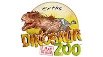 Erth's Dinosaur Zoo (Chicago)