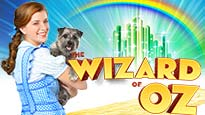 The Wizard of Oz (Chicago)