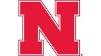 University of Nebraska Huskers Womens Volleyball