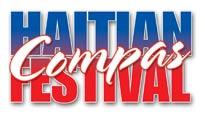 Haitian Compas Fest