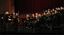 Manhattan School of Music Swing Jazz Orchestra