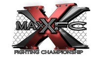 Maxximo Fighting Championship