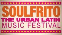 Soulfrito Music Festival