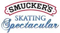 Smucker's Stars on Ice