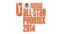 WNBA All Star Game