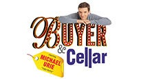BUYER & CELLAR (CHICAGO)