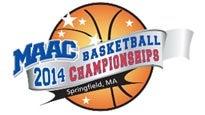 MAAC Men's Basketball Tournament