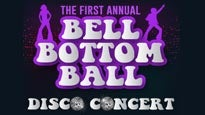 The Bell Bottom Ball (New York)