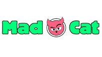 Mad Cat Theatre Company