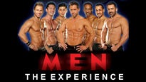 Men the Experience