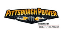 Pittsburgh Power