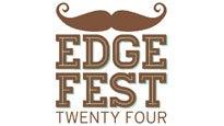 Edgefest 24