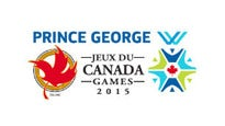 Canada Winter Games