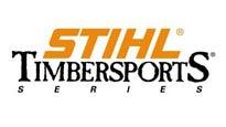Stihl Timbersports