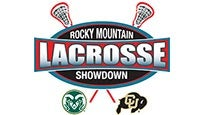 Rocky Mountain Lacrosse Showdown