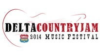 Delta Country Jam