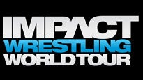 Impact Wrestling World Tour