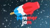 Jam'n 94.5's Summer Jam