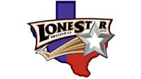 Lone Star Rodeo